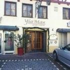 Foto zu Restaurant YiaMas: