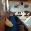 Neu bei GastroGuide: Restaurant YiaMas