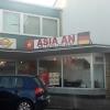Neu bei GastroGuide: Asia An