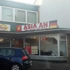 Foto zu Asia An: