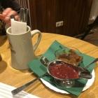 Foto zu DEML`s Restaurant im Kolpinghaus: