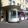 Bild von Café Pfannkuchen