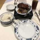 Foto zu Guo Zhong China Restaurant: