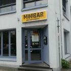 Foto zu Minibar:
