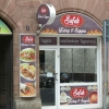 Neu bei GastroGuide: Safak Kebab