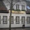 Neu bei GastroGuide: Landhaus Scherrer