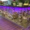 Bild von Brasserie Sol y Sombra