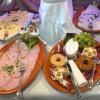 Neu bei GastroGuide: Brasserie Sol y Sombra