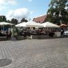 Neu bei GastroGuide: Restaurant am Holstentor