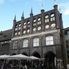 Foto zu Niederegger Arkaden-Café: