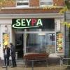 Bild von Seypa