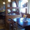Neu bei GastroGuide: Hof Radlandsichten - Café