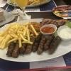 Bild von Restaurant Zadar bei Mate
