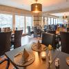 Bild von Juls Steak & Cocktail Restaurant
