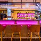 Foto zu Juls Steak & Cocktail Restaurant: