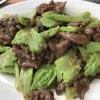 Neu bei GastroGuide: Yangda