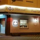 Foto zu Ristorante Pizzeria Casa lo Monaco: