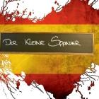 Foto zu Der kleine Spanier: