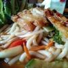 Neu bei GastroGuide: Duli