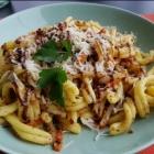 Foto zu Pastaria by Julie Manufaktur & Restaurant: .
