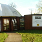 Foto zu Occo Pavillon: