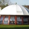 Neu bei GastroGuide: Occo Pavillon