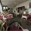 Neu bei GastroGuide: Bergfried