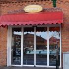 Foto zu Eiscafé Giovanni L. im Steiskal Bäckereicafé: