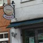 Foto zu Grill & Pizza-Service Nandha: