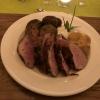 Neu bei GastroGuide: Offene Flamme - Thomas Kreis