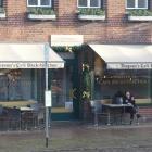 Foto zu Thaysens Cafe Backstübchen: