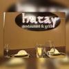 Neu bei GastroGuide: HATAY Restaurant