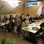Foto zu HATAY Restaurant: