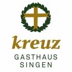 Foto zu Gasthaus Kreuz: