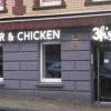 Neu bei GastroGuide: 3h's Burger & Chicken