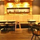 Foto zu Bäckerei & Konditorei Raisch: Interieur