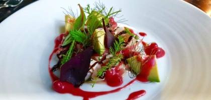 Bild von Restaurant FRIEDA