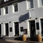 Foto zu Porta Nuova: Porta Nuova , 06.12.2019