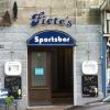 Neu bei GastroGuide: Fiete's Sportsbar