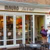 Neu bei GastroGuide: Mauro Eis & Heiss