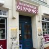 Neu bei GastroGuide: Restaurant Olymphos