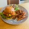 Bild von MaxX Bar & Restaurant