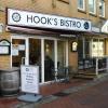 Neu bei GastroGuide: Hook's Bistro & Restaurant