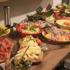 Neu bei GastroGuide: Der Weinbeisser
