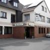 Bild von Hotel-Restaurant Zur Börsch