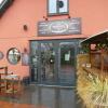 Neu bei GastroGuide: SPO Fischhaus