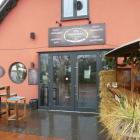 Foto zu SPO Fischhaus: