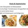 Neu bei GastroGuide: Fischerhütte Plochingen