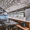 Neu bei GastroGuide: Marktkeller