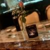 Neu bei GastroGuide: Fuji Restaurant